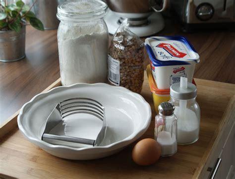 Essen Zeichen Für Küche by Amerikanische Obst Pies Schritt F 195 188 R Schritt Anleitung
