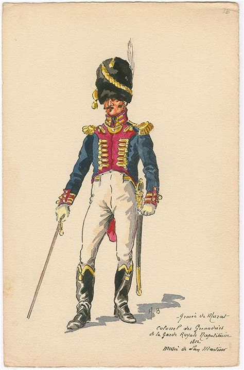 armchair general 241 best images about napoleonic neapolitans on pinterest