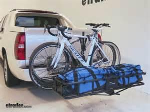 racks sport rider se platform 4 bike rack w