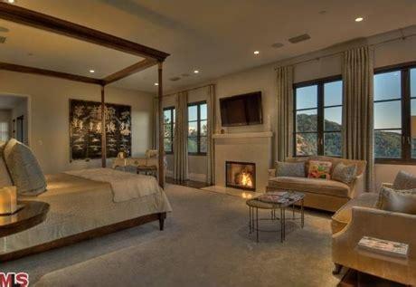 lisa vanderpump bedroom lisa vanderpump s new beverly hills mansion real estate