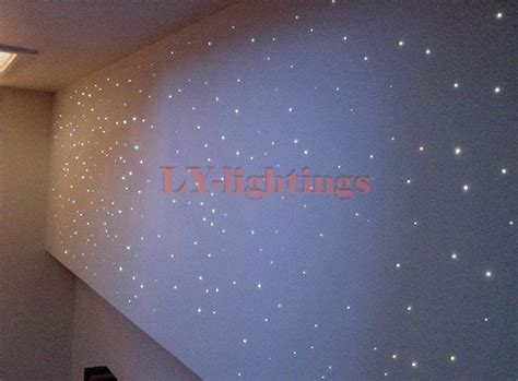 twinkle light ceiling twinkle light ceiling twinkle lights on ceiling home sweet home twinkle light ceiling