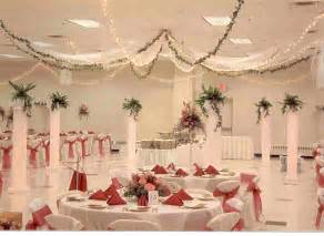 Decorating Ideas For Weddings Cheap Wedding Decoration Ideas Wedding Decorations