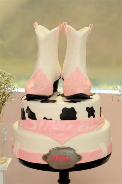Imagenes De Tortas Vaqueras | pasteles decorados modelado en azucar torta cowgirl