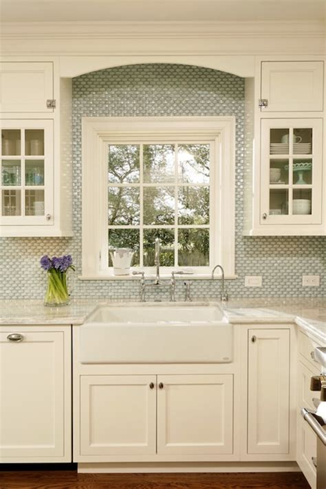 Laundry Room Sinks Canada by Ivory Kitchen Cabinets Contemporary Kitchen Harry
