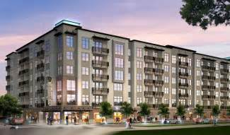 parkside birmingham al apartment finder