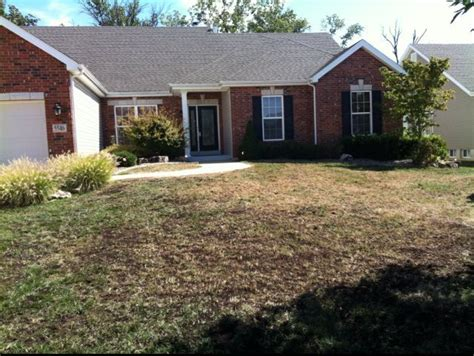 landscaping st charles mo lawn care and mowing in st charles mo heritage lawn and landscape