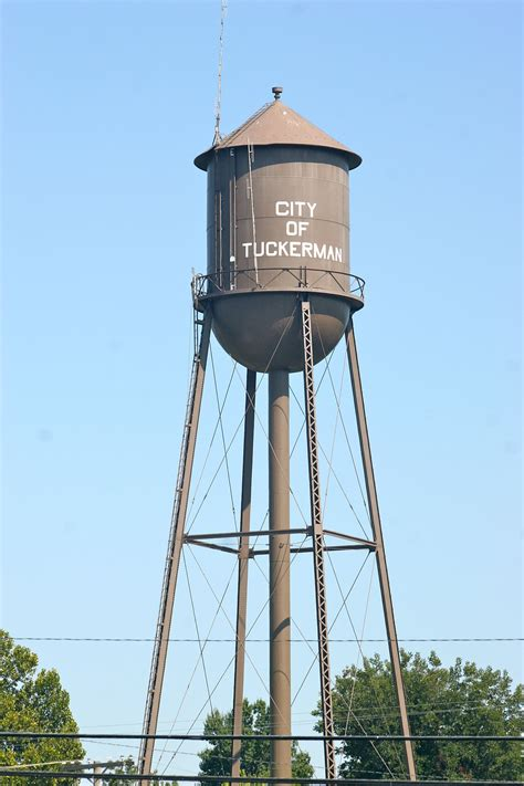 Free Architectural Plans by Tuckerman Water Tower Wikipedia