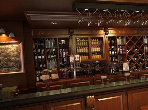 30 beautiful home bar designs furniture and decorating ideas 28 30 beautiful home bar designs 30 beautiful home