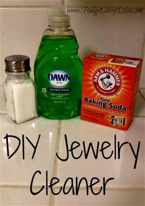 make jewelry cleaner jewelry cleaner jewelry cleaner