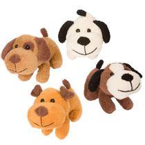 stuffed puppies bulk 1000 images about z on plush themes and treat box