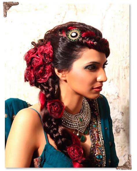 Romani Gypsie Hairstyles | 1000 images about sinti en roma on pinterest romanian