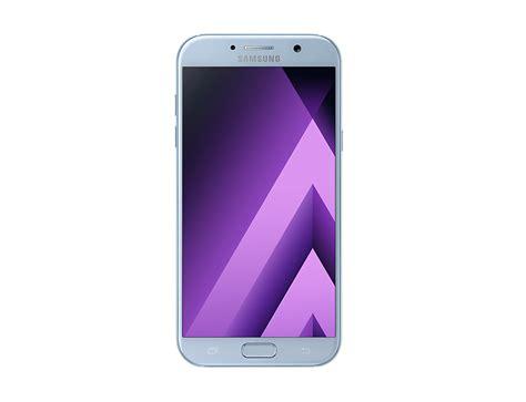 Harga Samsung A7 Di Lung samsung a7 harga samsung galaxy a7 2017 spesifikasi