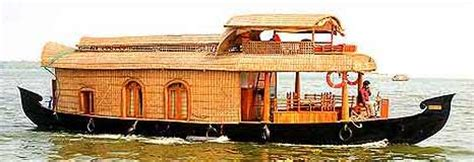 alapi boat house rates alapi boat house cost find a reliable travel agency in india listing by tripcook