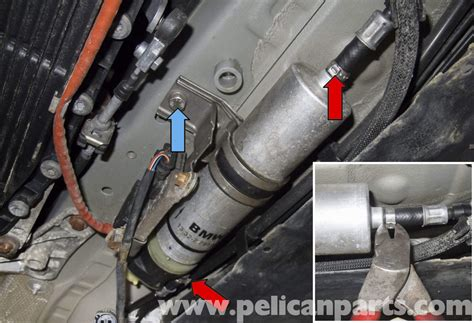 bmw micro filter replacement 3 series e90 bmw e90 diesel fuel filter change