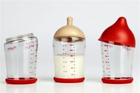 Botol Asi Medela Calma Milk Bottle Dot Anti Bingung 39 jual mimijumi comotomo medela calma botol bayi anti bingung medelamom