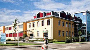 Pin Haus Der Architektur Graz On