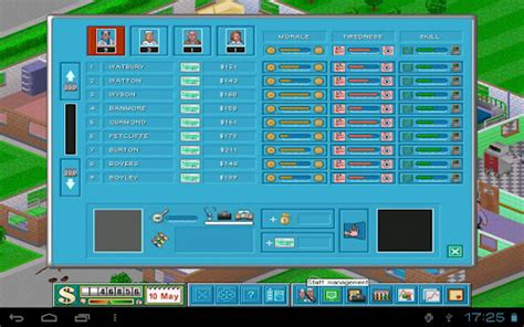 theme hospital for windows 8 1 theme hospital disponible sur android