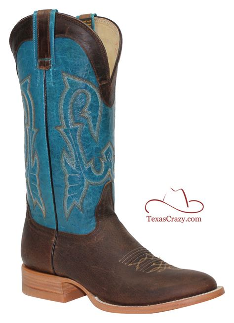 allens famous texas boots authentic hand crafted cowboy mens custom cowboy boots coltford boots