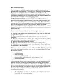 Fire Investigation Report Template investigative report template aplg planetariums org