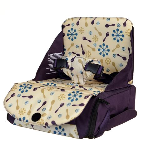 Munchkin Chair 2 munchkin travel booster seat 12 months colors may vary iherb