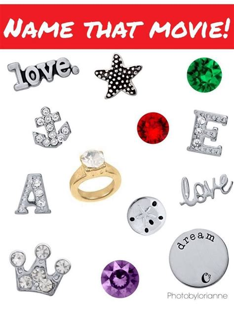 Origami Owl Website Name Ideas - 25 best ideas about origami owl on
