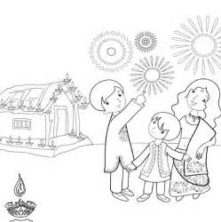 best black friday deals for web hosting deepavali festival drawing for kids diwali drawings