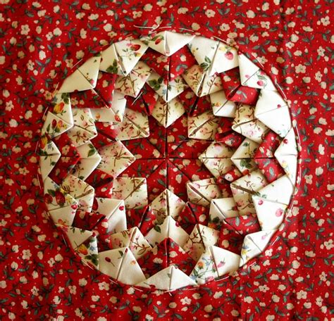 Quilted Ornaments by 1027 Best Diy Quilted Ornaments Images On
