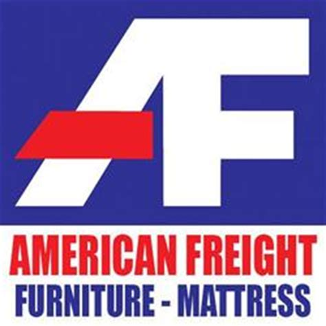 american freight american freight furniture and mattress north charleston