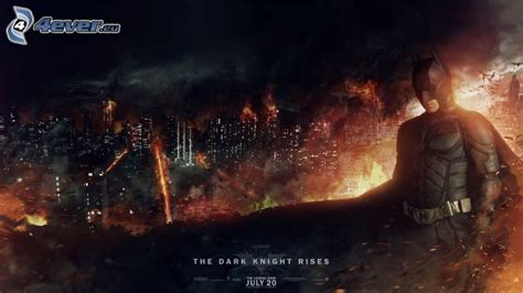 film herunterladen the dark knight rises the dark knight rises