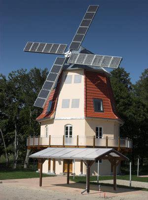 Bauunternehmen Schwarzwald by Freiburg Dreisamtal De Bauunternehmen Bauhandwerk