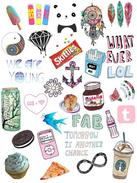 things i like music on pinterest 24 pins collage love tumblr images