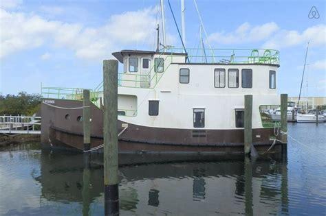 houseboat rentals lake anna va unique houseboat rental on water boat house pinterest