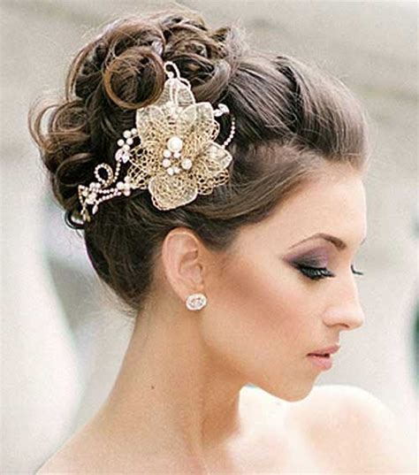 updo hair ideas for long hair for 40 year old 40 hairstyles on updos for long hair hairstylo