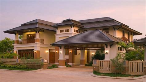 home design styles exterior asian style home design ideas brick home exterior designs