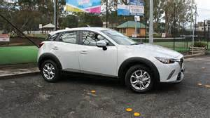 2015 mazda cx 3 maxx review caradvice