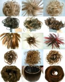 hair pieces for hair piece hair extension leading beauty hair