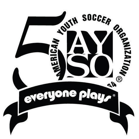 ayso sections ayso region 106 gt home