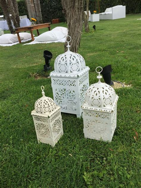 Wedding Accessories For Rent by Various Wedding Lanterns For Rent In Malta Malta Rentals