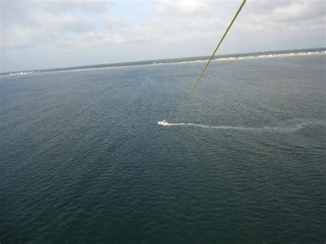 tow boat rates tow boat picture of captain mickey s rudee inlet