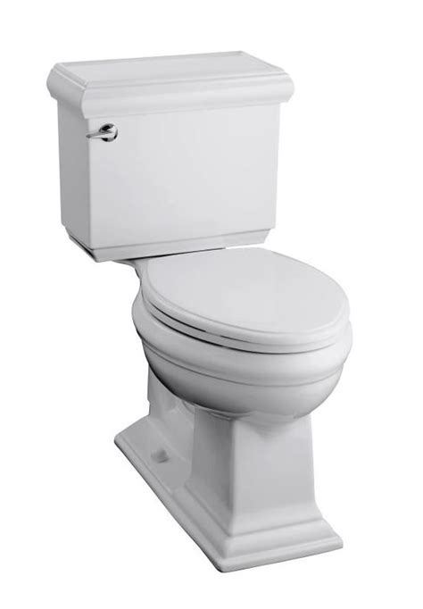 kohler memoirs comfort height elongated toilet kohler k 3816 0 white memoirs classic 1 28 gpf two piece