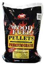 Wood Pellets and Other Products