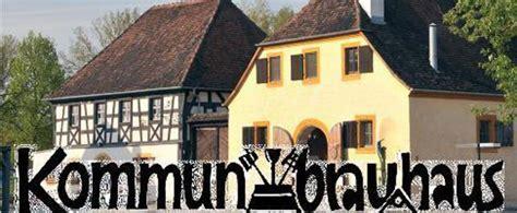 Bauereiß Bad Windsheim by Bad Windsheimer B 252 Rgerbr 228 U Bad Windsheimer B 252 Rgerbr 228 U