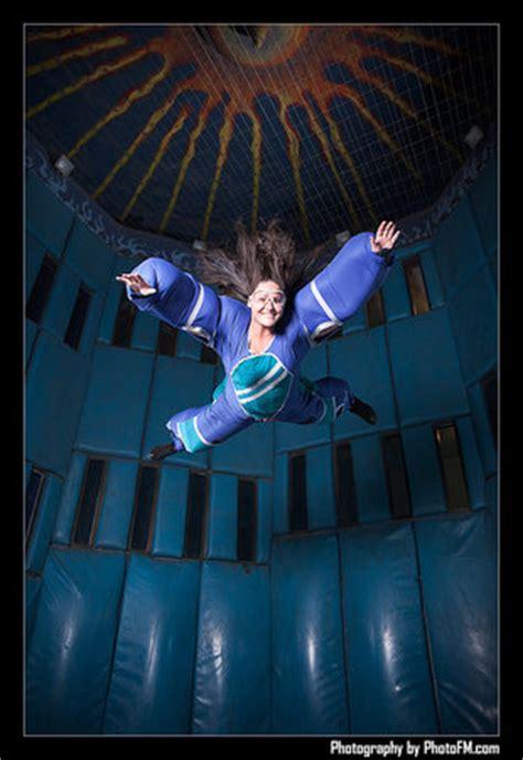 In Door Sky Diving by Vegas Indoor Skydiving Elvis Picture Of Vegas Indoor