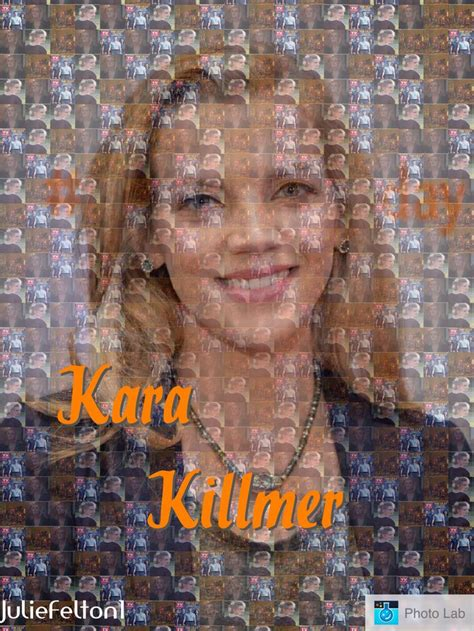 kara killmer chicago 85 best kara killmer images on pinterest chicago fire