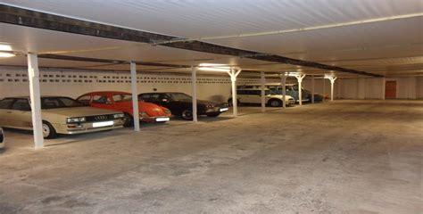 indoor boat storage units home maplecroft car boat motorcycle storage