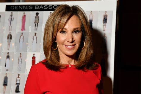 katie couric rosanna scotto cardi b and nicki minaj brawl has inspired rosanna scotto