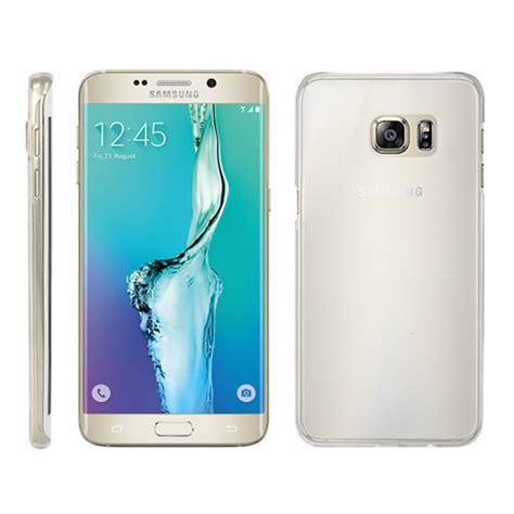 Samsung S6 Edge Plus Kaneki 2 Custom custom your own for galaxy s6 edge casetify