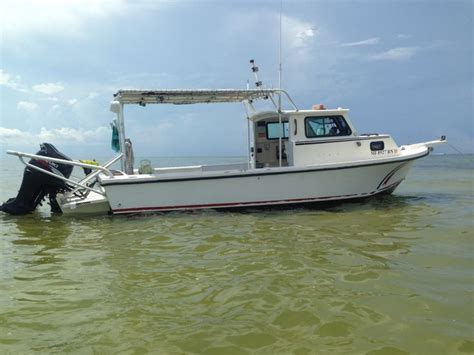small pilot house fishing boats 453 best images about boat ideas on pinterest the boat