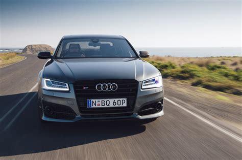 Audi A Plus by 2016 Audi S8 Plus Review Caradvice
