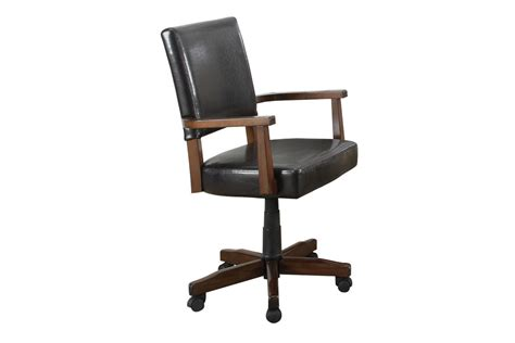 Office Chairs Industrial Industrial Style Office Chair 801240